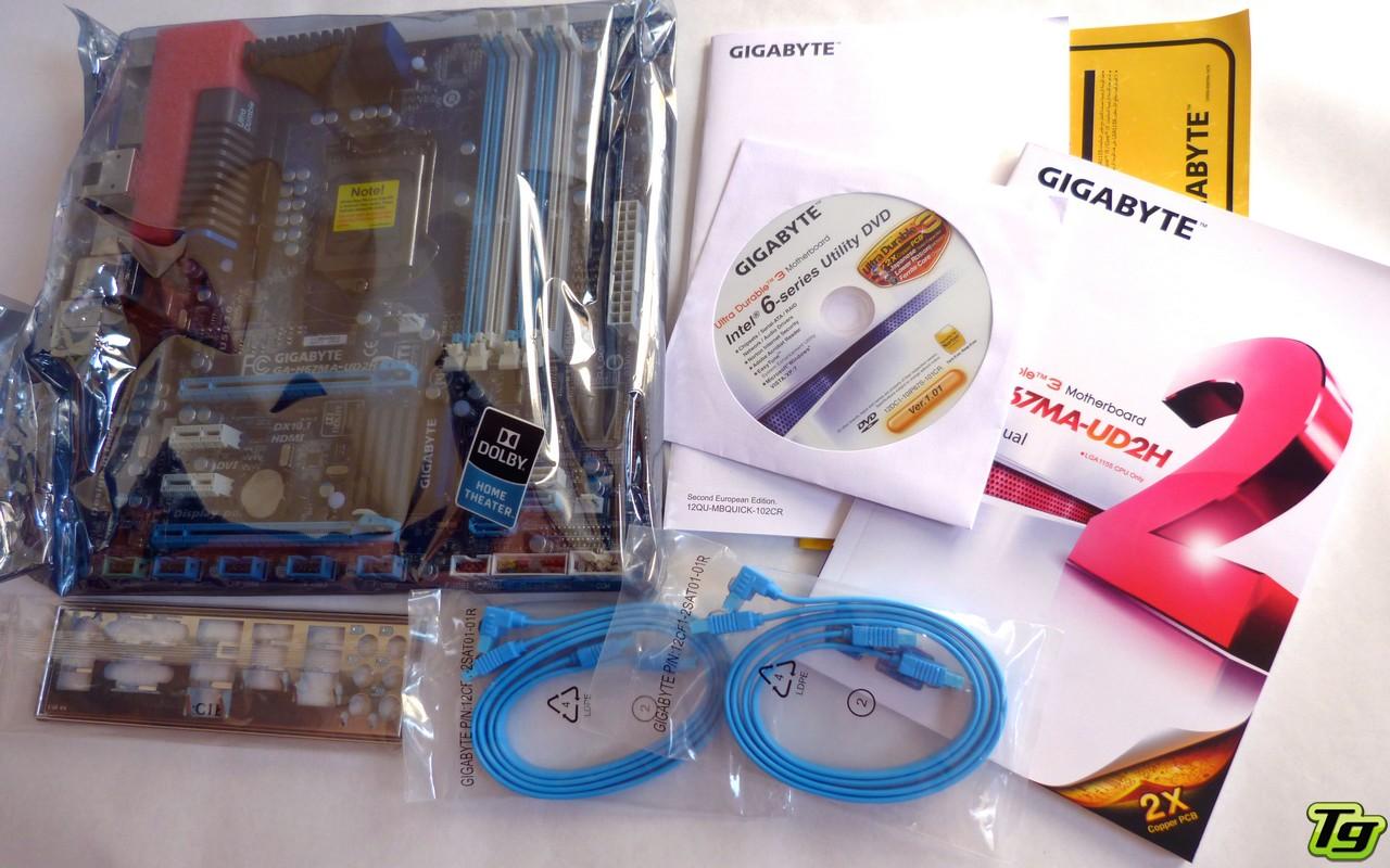 GigabyteH67MA-02