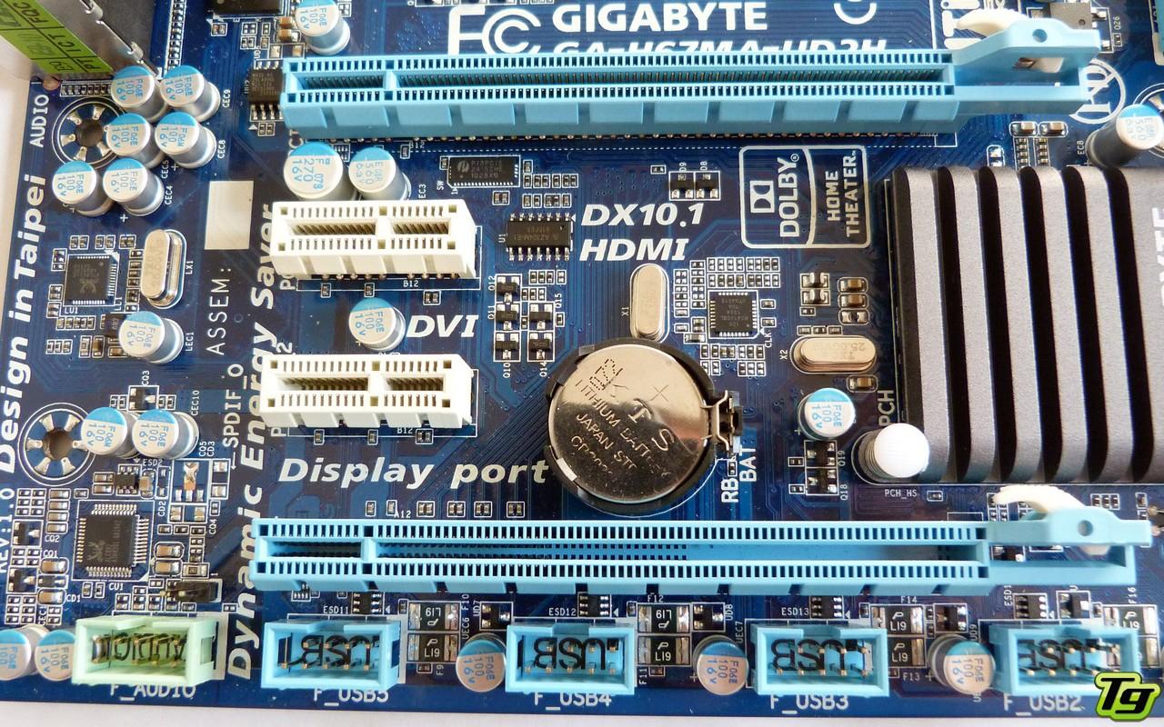 GigabyteH67MA-10