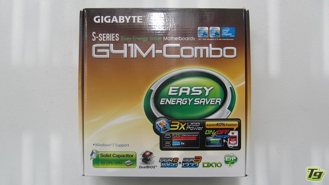 ga-g41m-combo-01