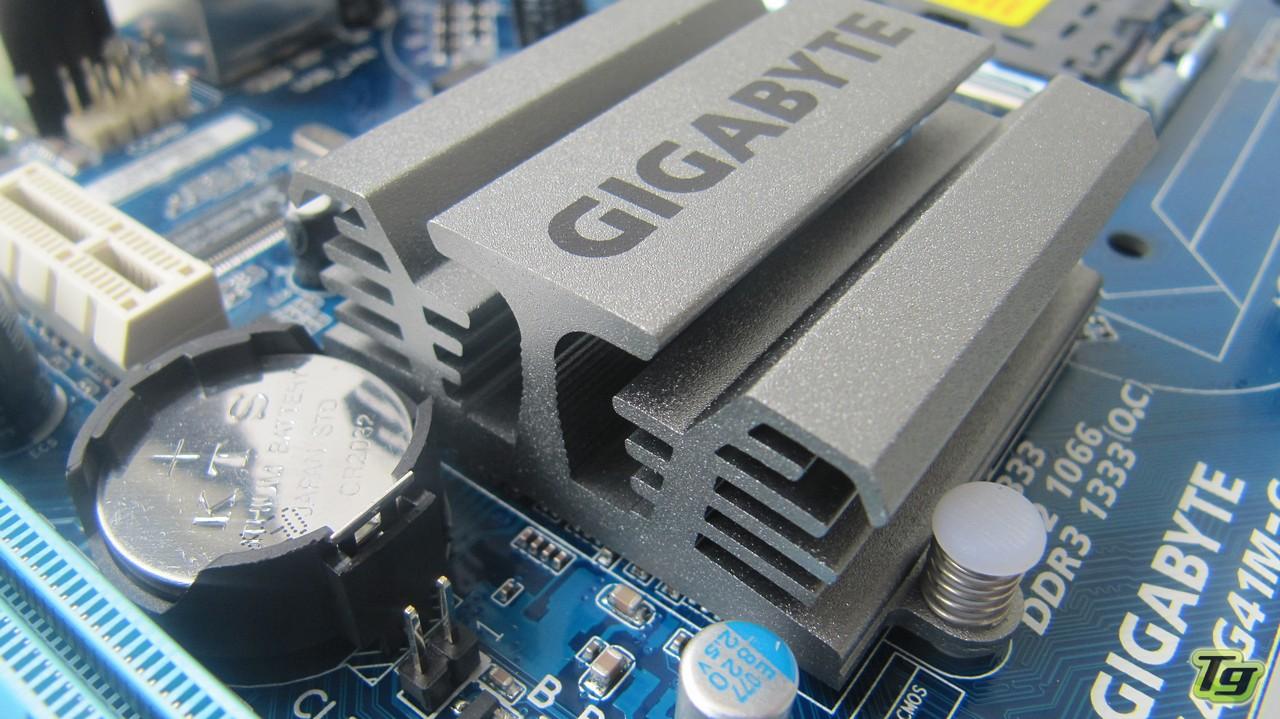 ga-g41m-combo
