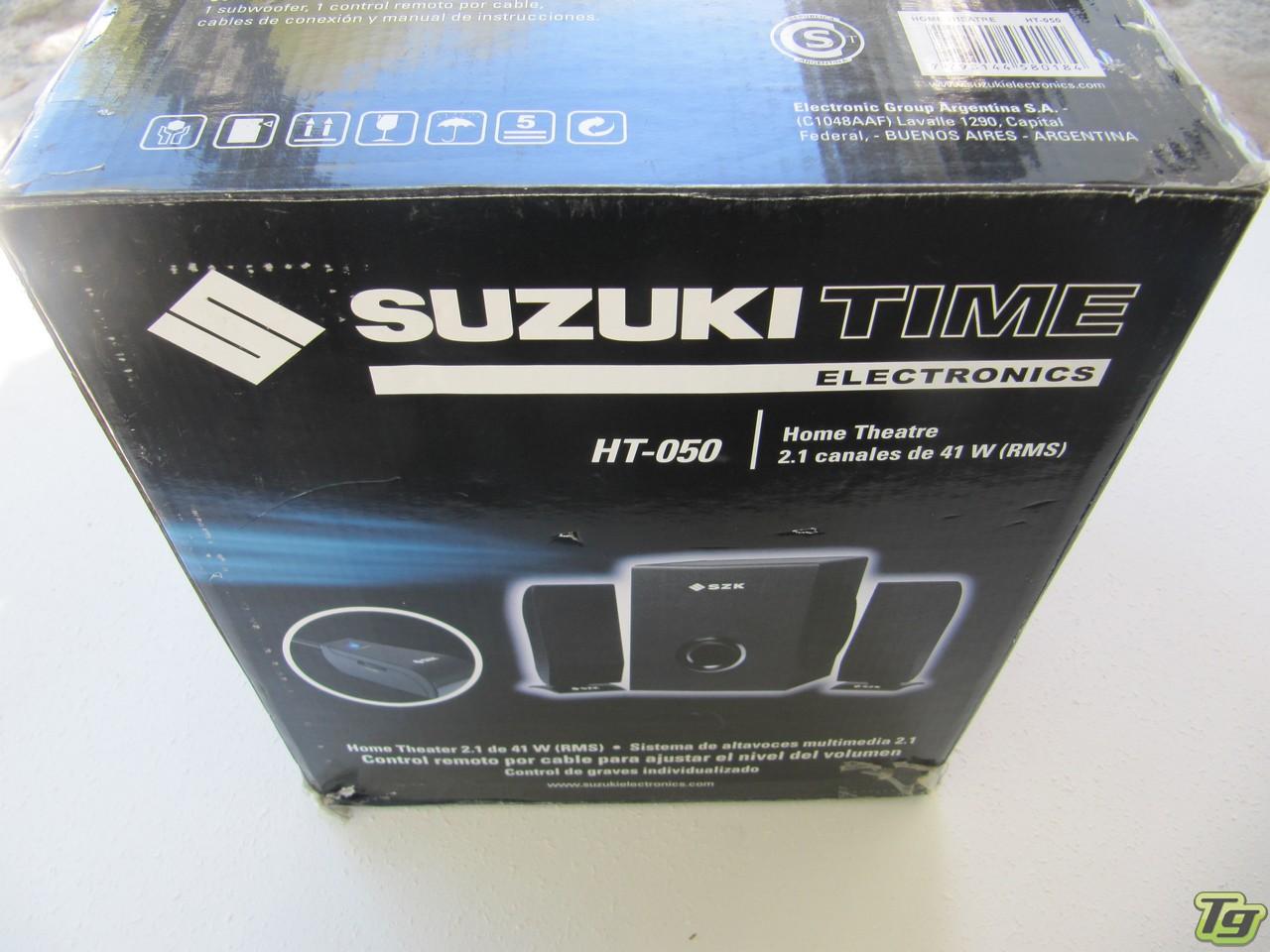 susuki-01