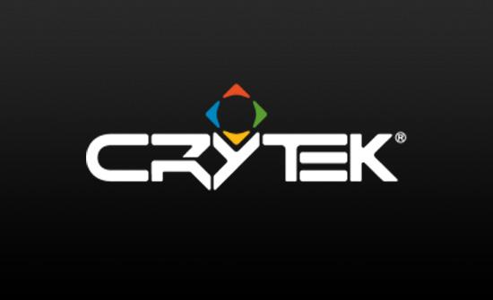rp_Crytek1.jpg