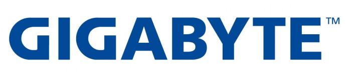 Logo Gigabyte_RGB