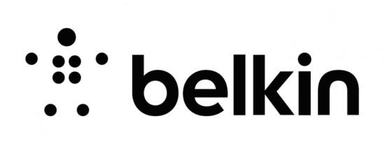 Belkin_Logo-550x206