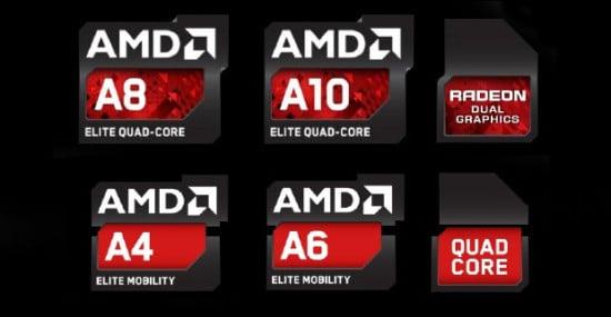 AMD_new_logos_2013