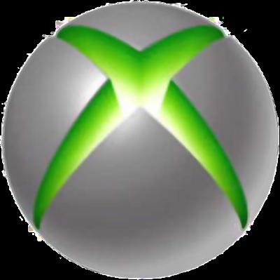 xbox-logo-psd6468
