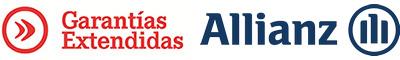 logos-allianz-garantias-extendidas