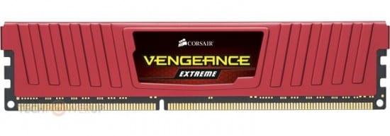 corsair-vengeance-extreme-3000-mhz1