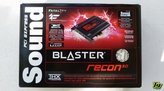 recon3dfatal1ty-01