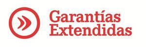 garantias_extendidas