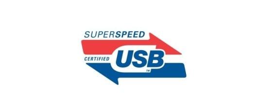 new-usb