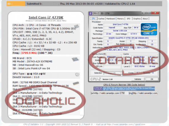 Intel-Core-i7-4770K-a-3.8-GHz