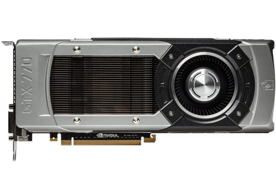 Nvidia-GeForce-GTX-770-01