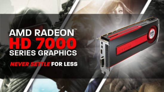 AMD-Radeon-Graphics-05