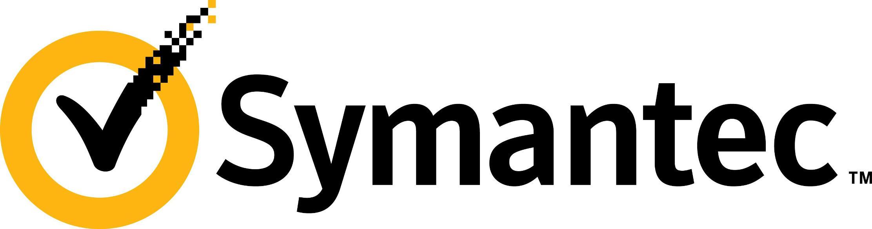 Logo Symantec_ok