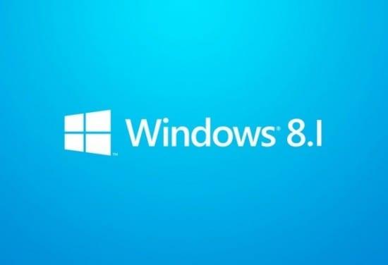 Windows-8.