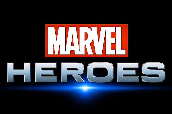 marvel-heroes-logo