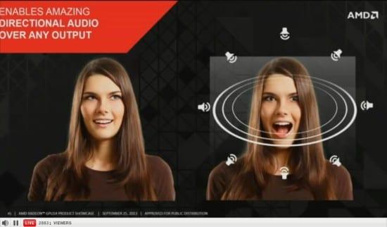 AMD_Radeon_R9_290X_Presentation_19