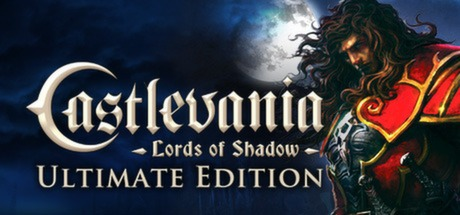 Lords of Shadow - Ultimate Edition