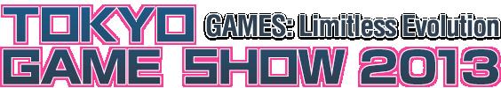 tokyo-game-show-2013