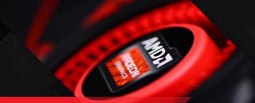 AMD-Radeon-SERIE-R7-R9