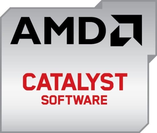 AMD_Catalyst_E_RGB