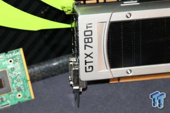 GeForce_GTX_780Ti_02