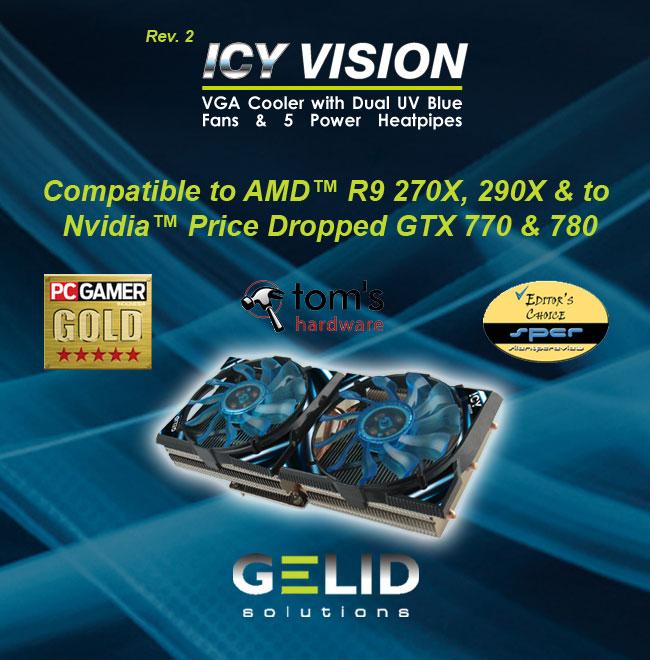 eDM_icy_1029_rev1_.160016