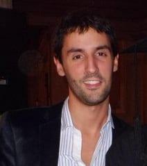 Juan_doPorto_ASUS
