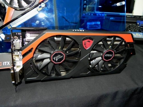 MSI-Radeon-R9-290X-Twin-Frozr-4S-OC-Gaming01