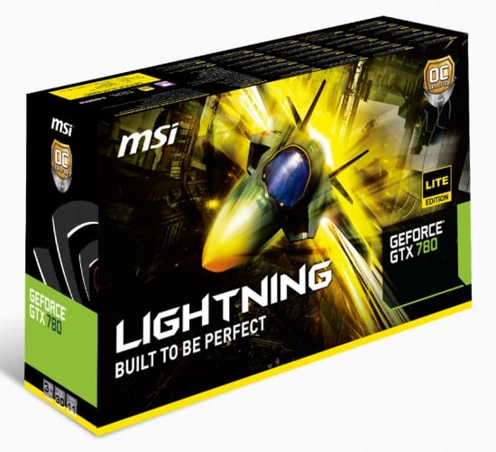 MSI_N780_LIGHTNING_LE_01