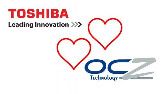 toshiba-ocz-logos-heart