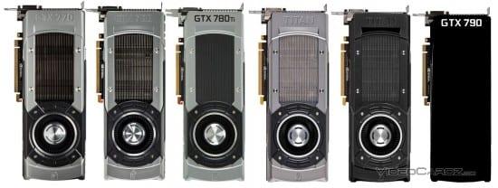 GeForce-GTX-780-Ti-vs-GeForce-GTX-Titan-Black-Edition-vs-GeForce-GTX-790