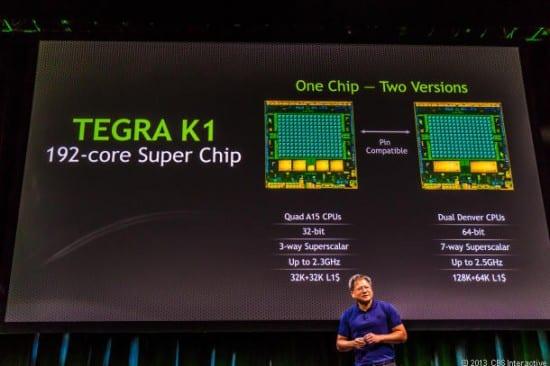 Nvidia-Tegra-K1-CES2014-0403_610x407