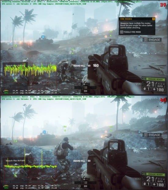 battlefield-4-mantle-vs-directx-01