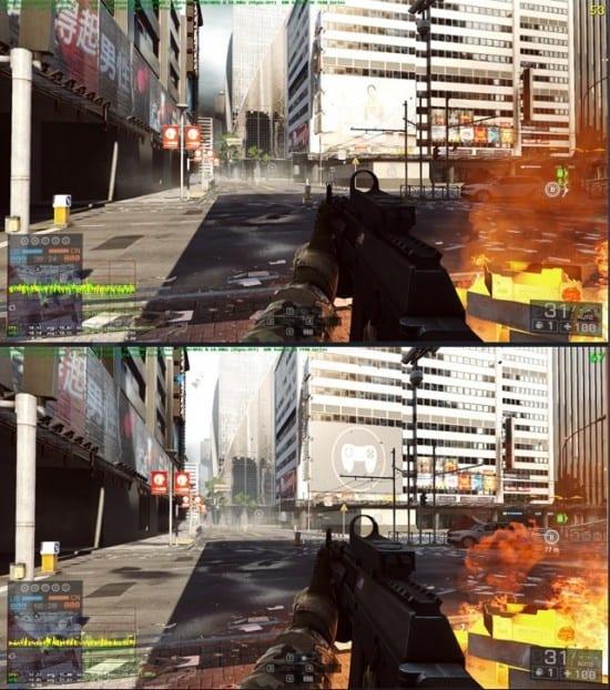 battlefield-4-mantle-vs-directx-02