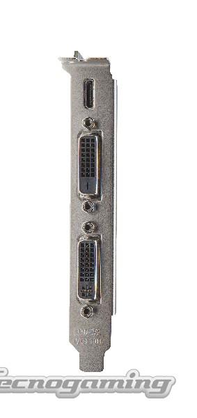 NVIDIA_GeForce_GTX_750_Class_Bracket (1)