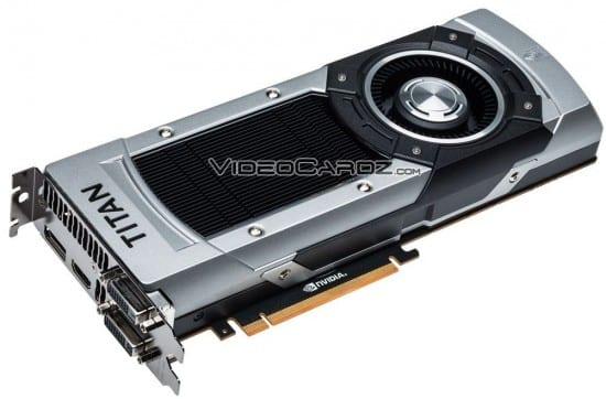 Nvidia-GeForce-GTX-Titan-Black