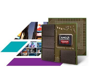 amd-radeon-e8860