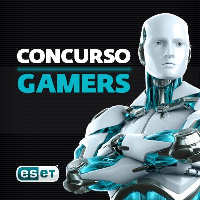 gamers-eset-enero