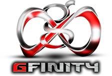 gfinitylogo