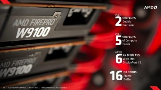 AMD-FirePro-W9100-1