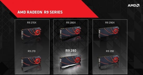 AMD-Radeon-R9-280-01