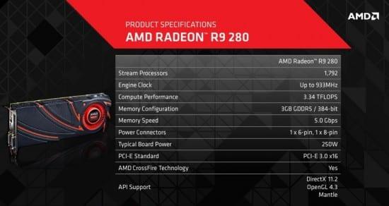 AMD-Radeon-R9-280-03