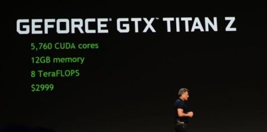 GeForce_GTX_Titan_Z_02