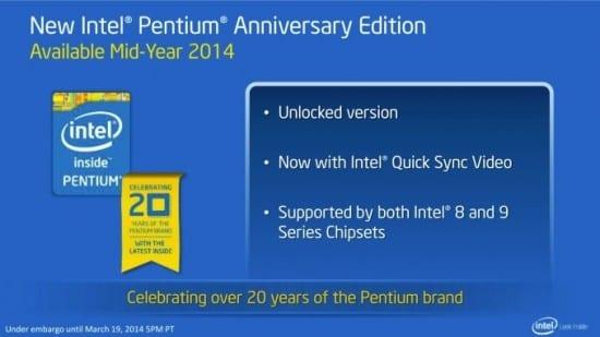 Pentium-Haswell-K