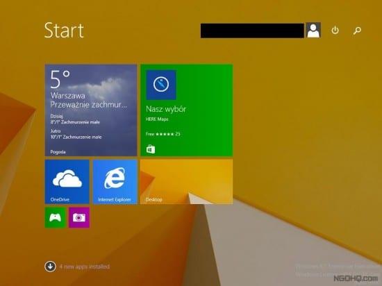 Windows-8.1-Update-1-1