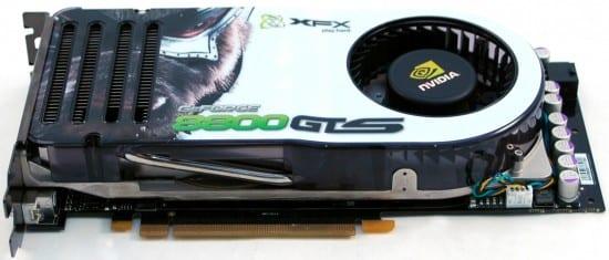 XFX-GeForce-8800-GTX
