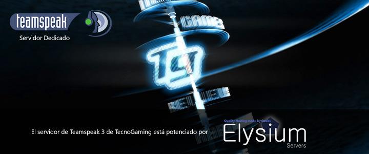 teamspeak3-logo