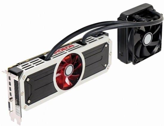 XFX-Radeon-R9-295X2-Core-Edition-01